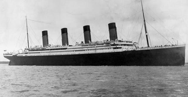 titanic-P.jpeg