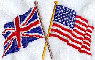 US-UK.jpg