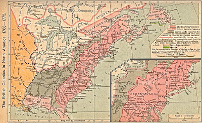 1024px-British_colonies_1763-76_shepherd1923.PNG