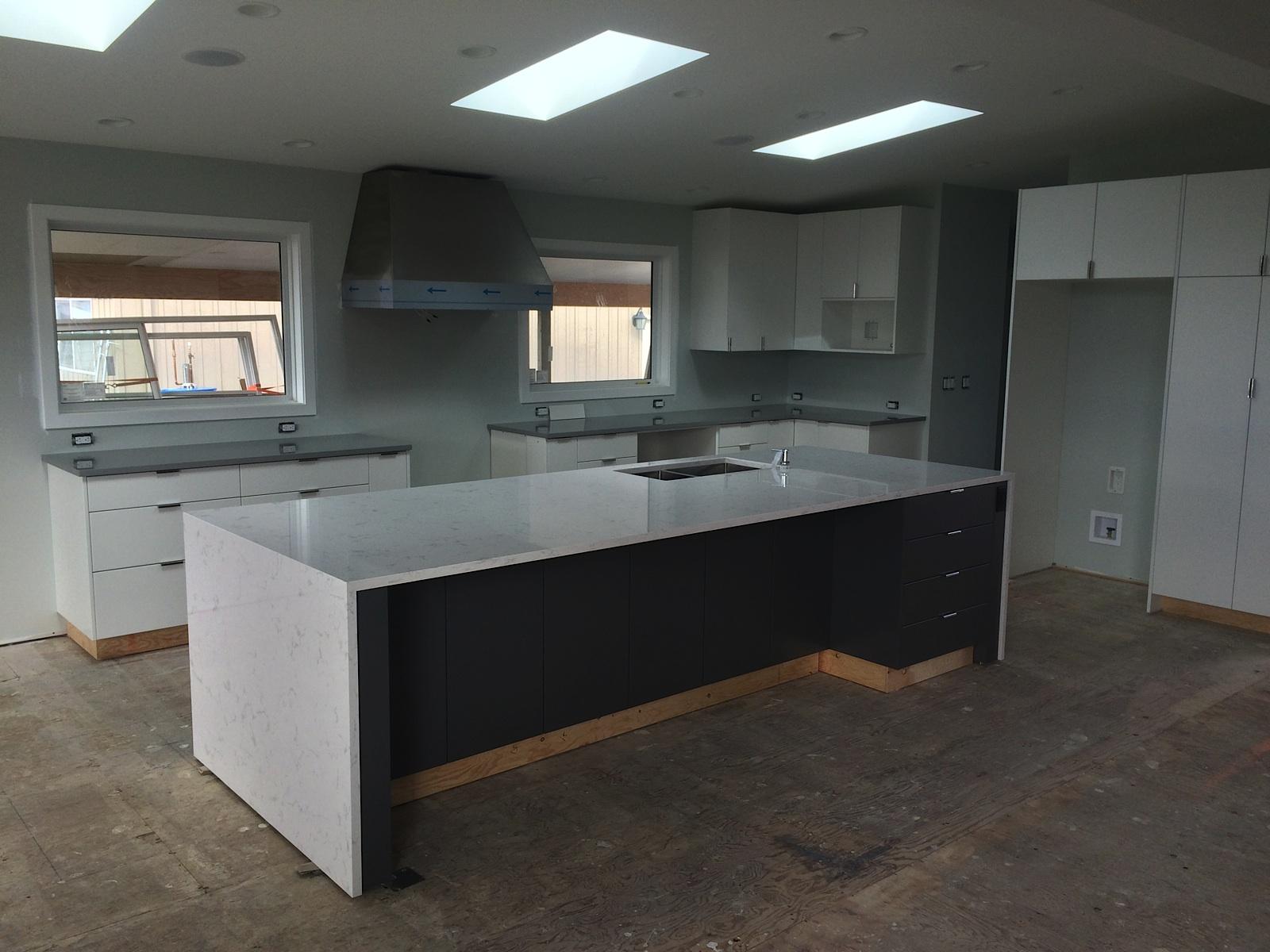 Mid Century Modern kitchen.jpg