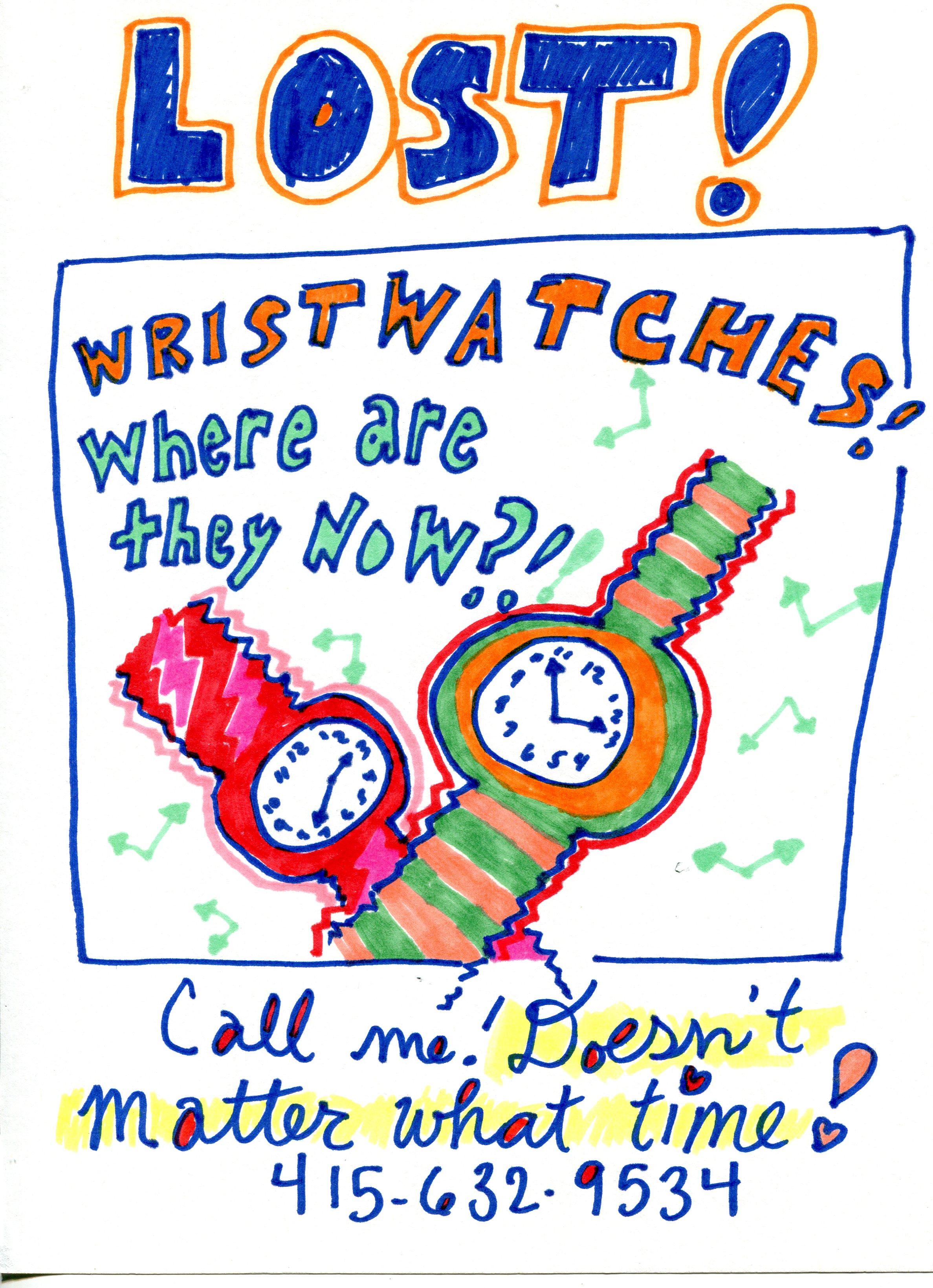 wristwatches.jpg