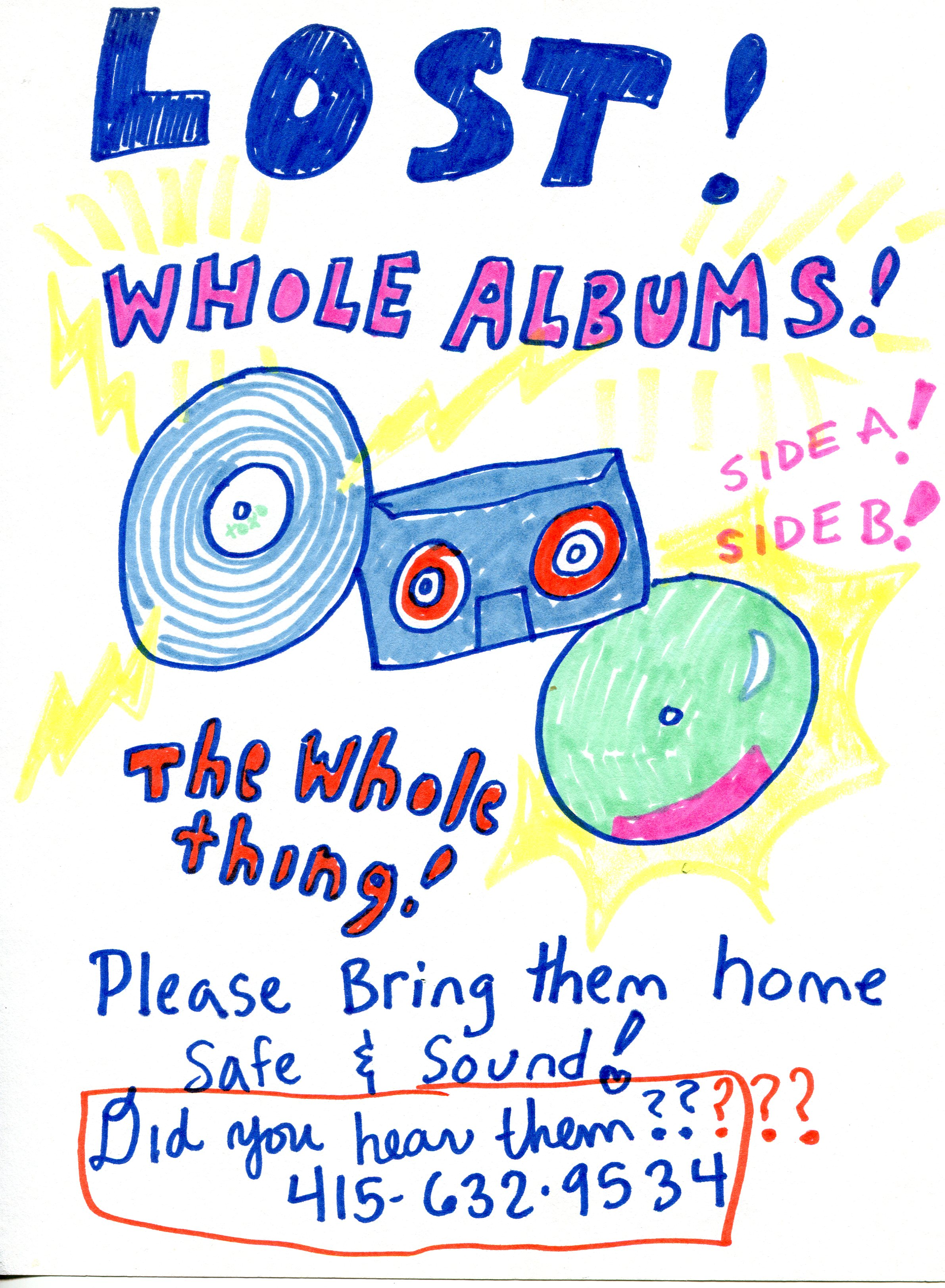 wholealbums.jpg