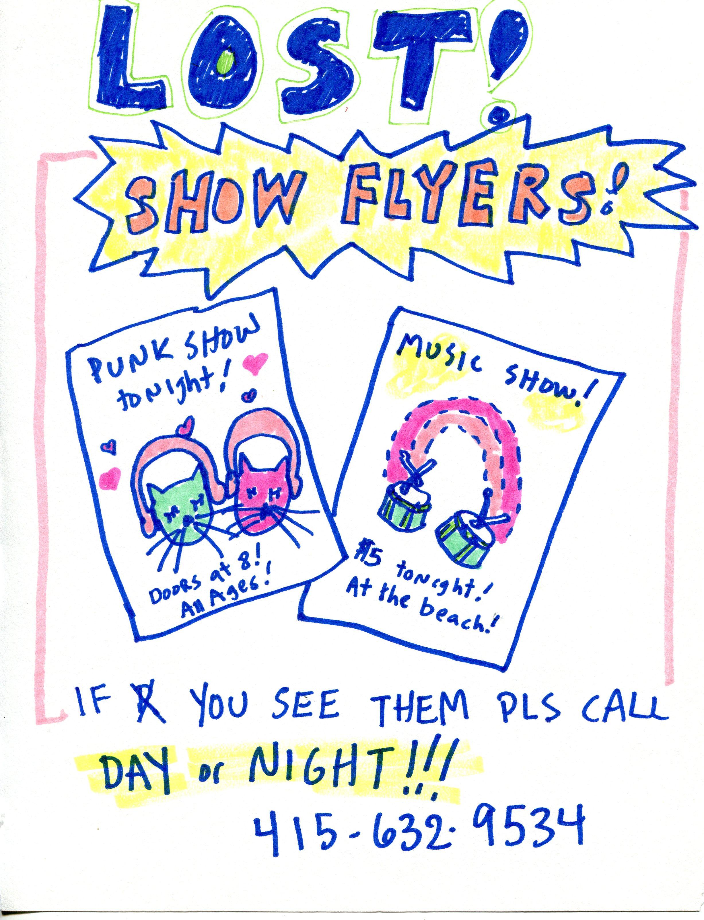 showflyers.jpg