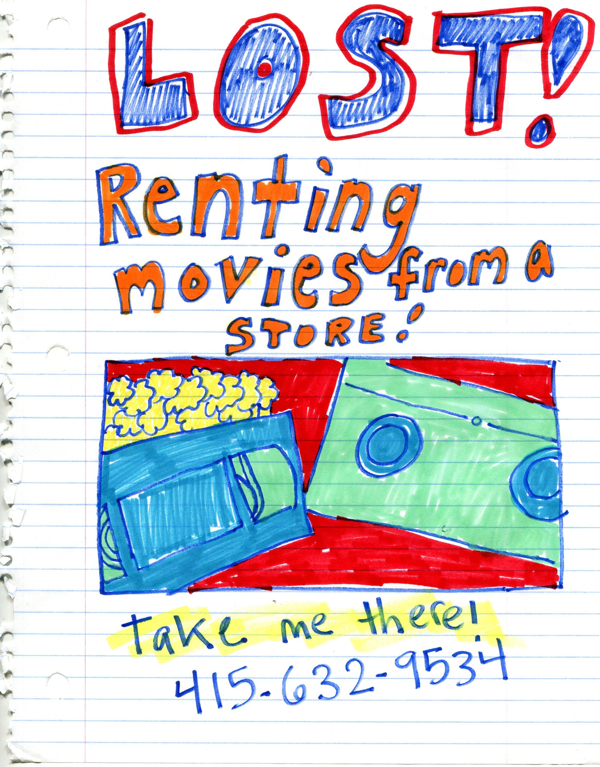 rentingmoviesstore.jpg