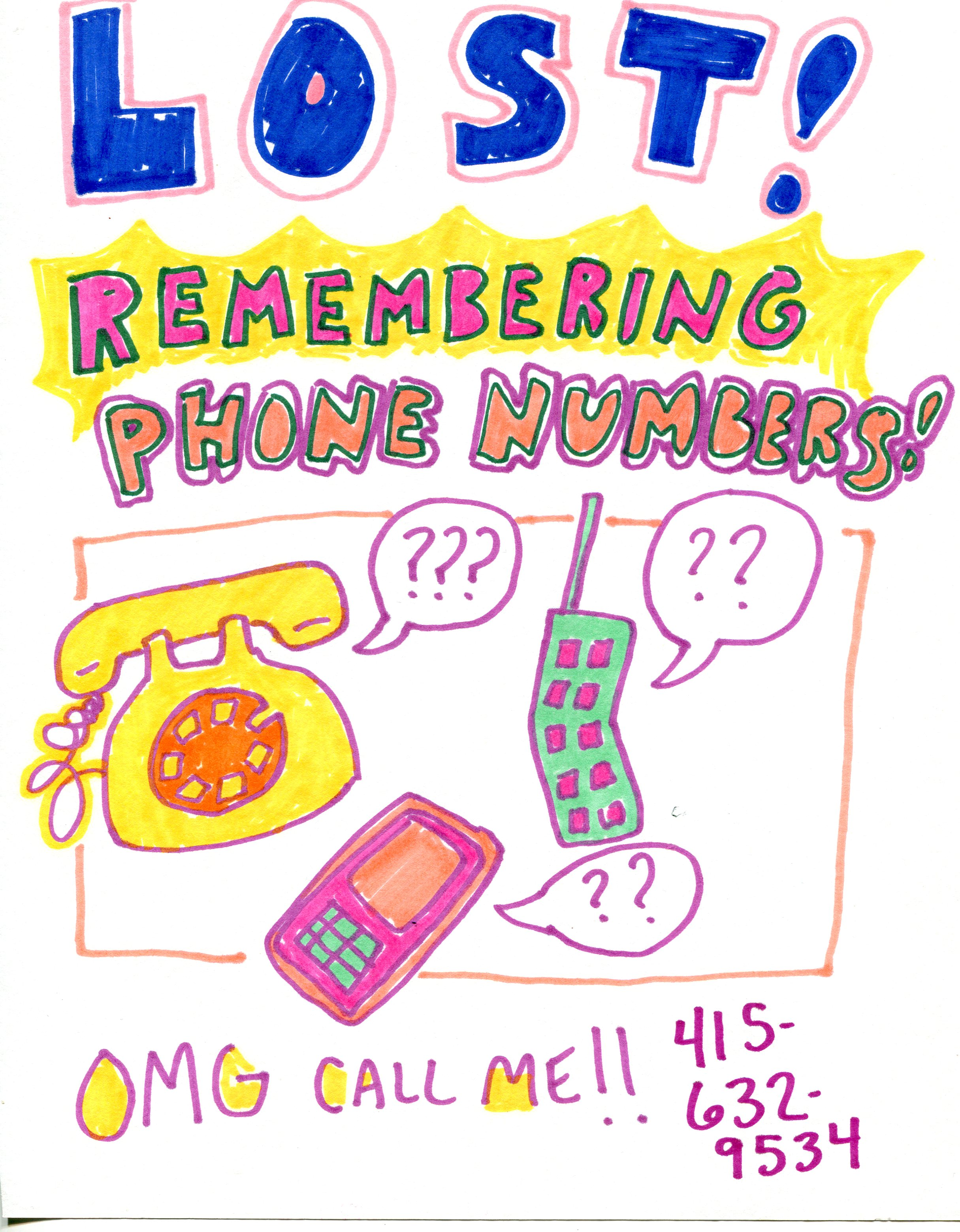 rememberingphonenumbers.jpg