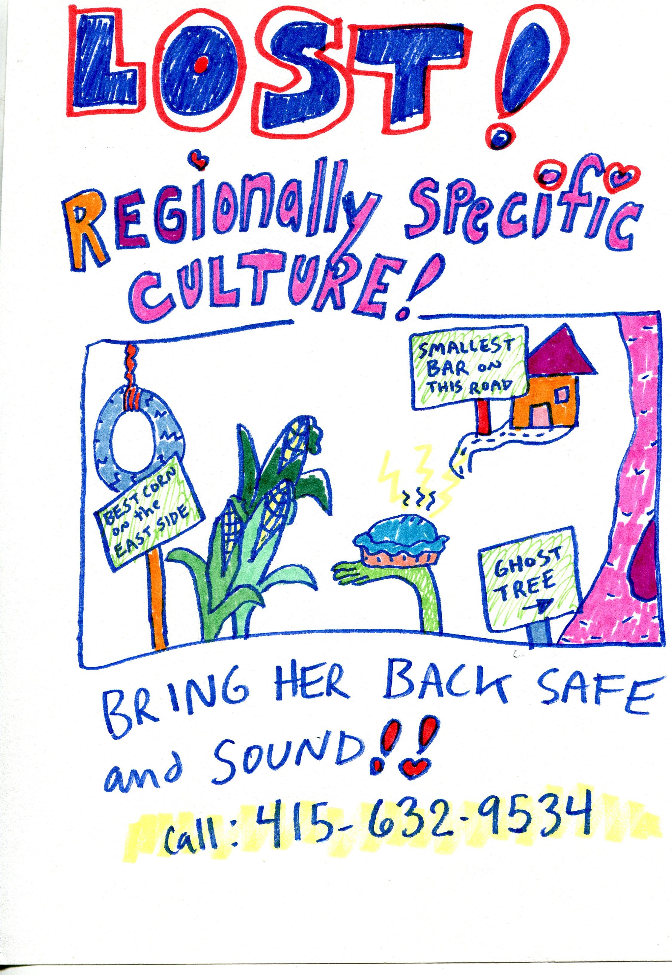 regionallyspecificculture.jpg