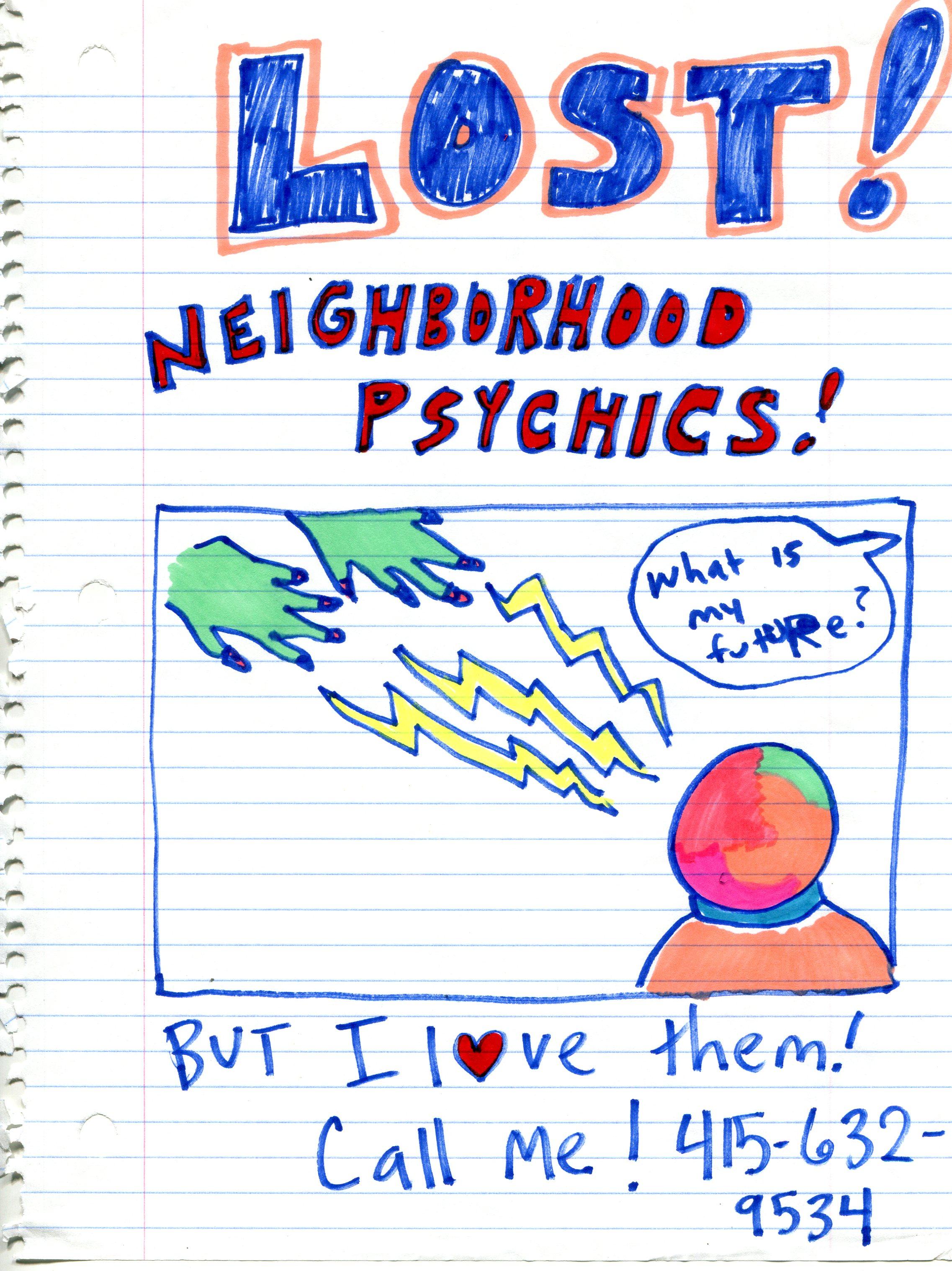 neighborhoodpsychics.jpg