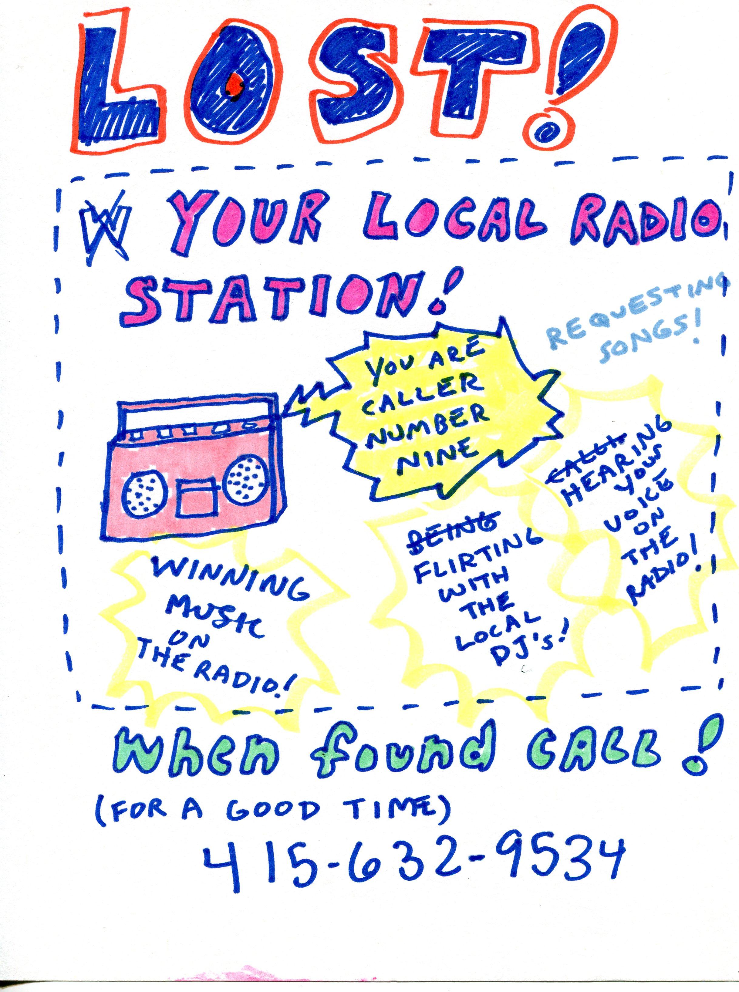 localradiostation.jpg