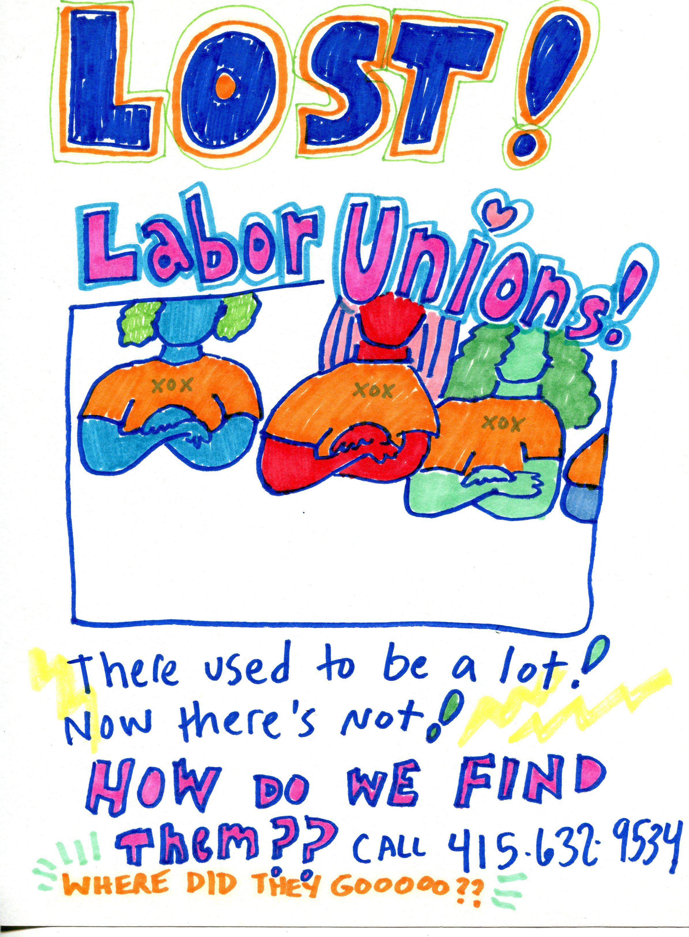 laborunion.jpg