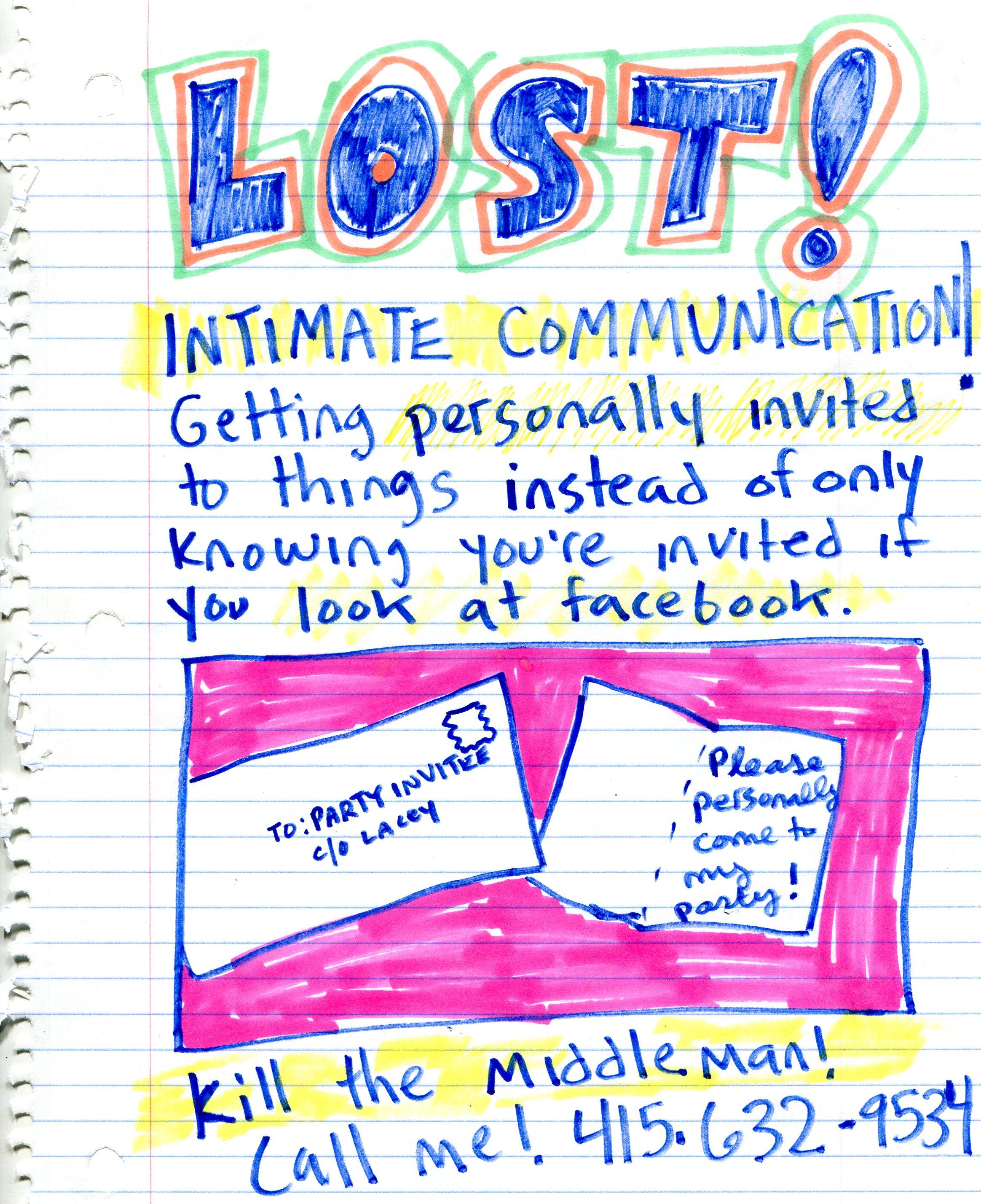 intimatecommunication.jpg