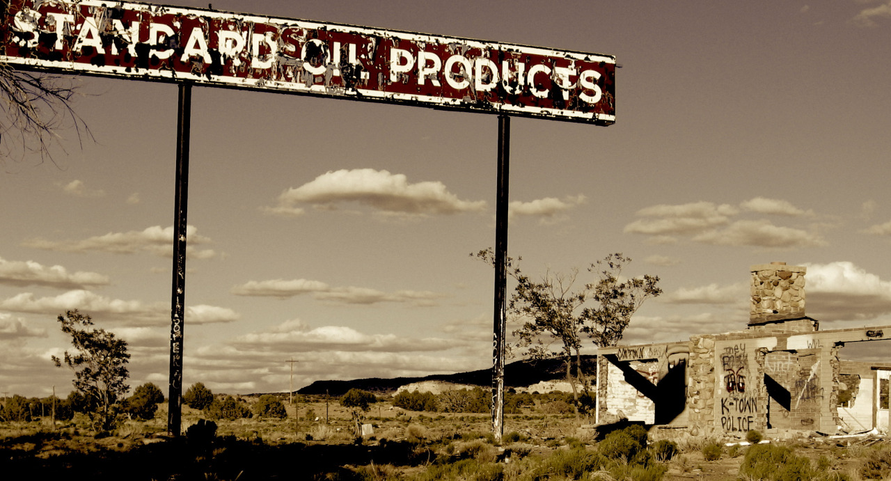 oilprod.jpg