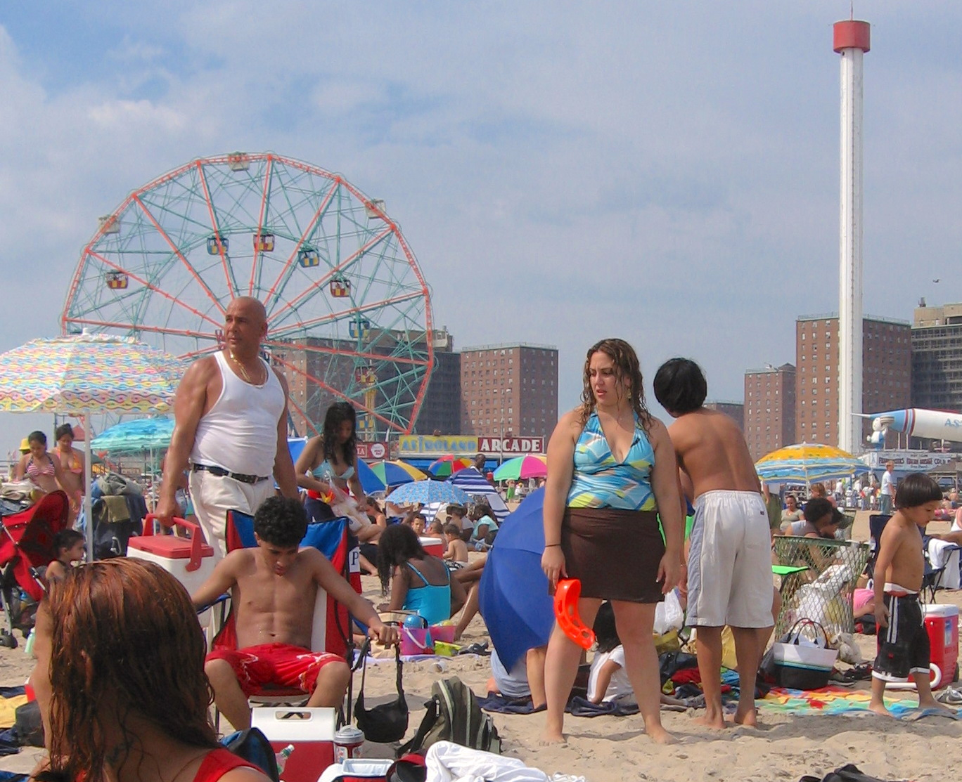 Coney Island May 2006 022.jpg