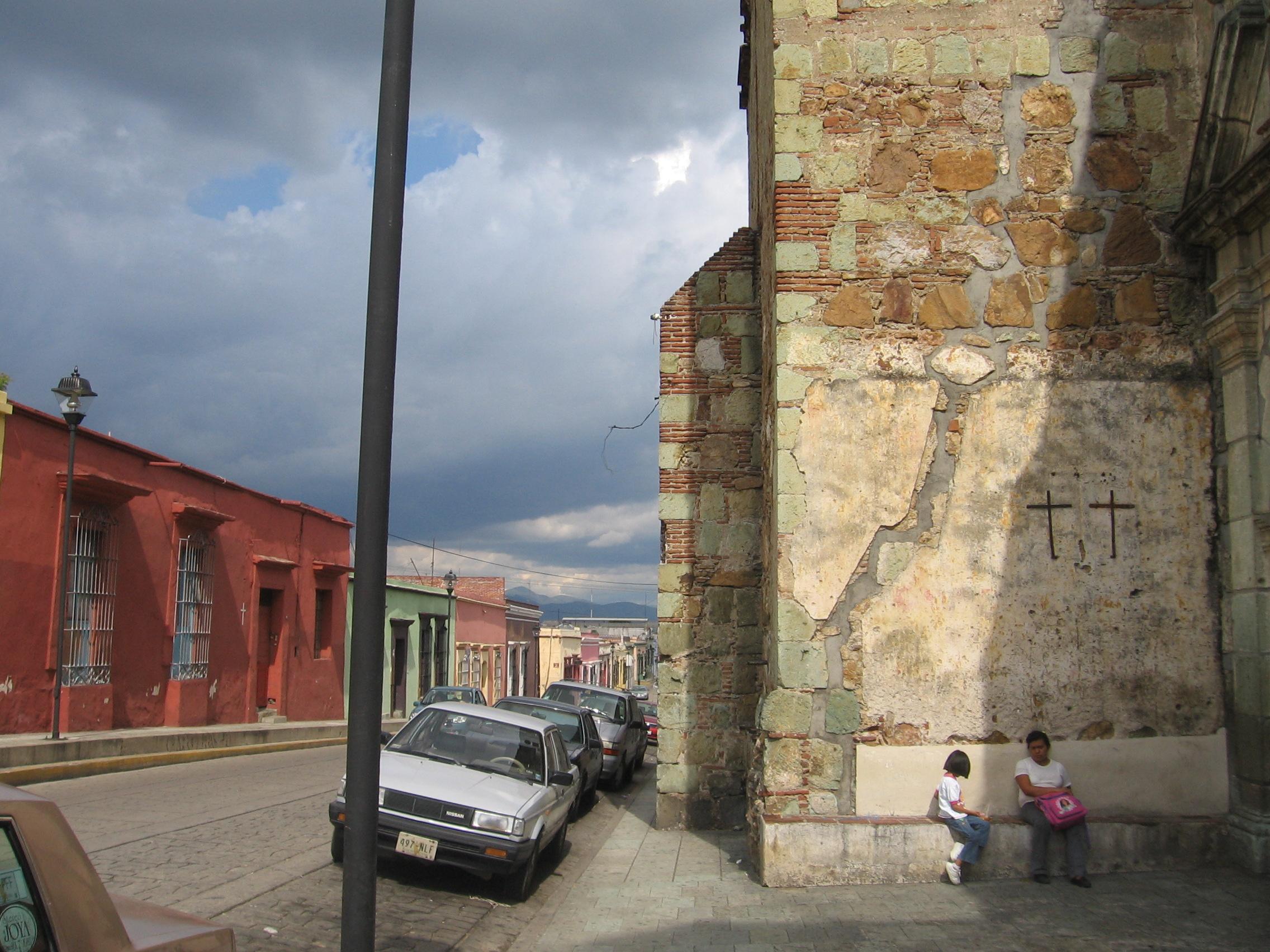 Oaxaca, Chiapas Aug 2007 026.jpg