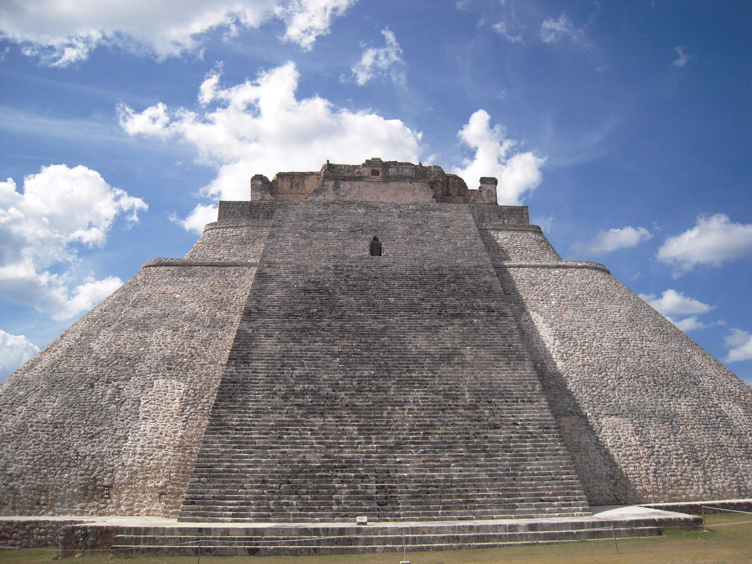 Yucatan January 2009 115.jpg