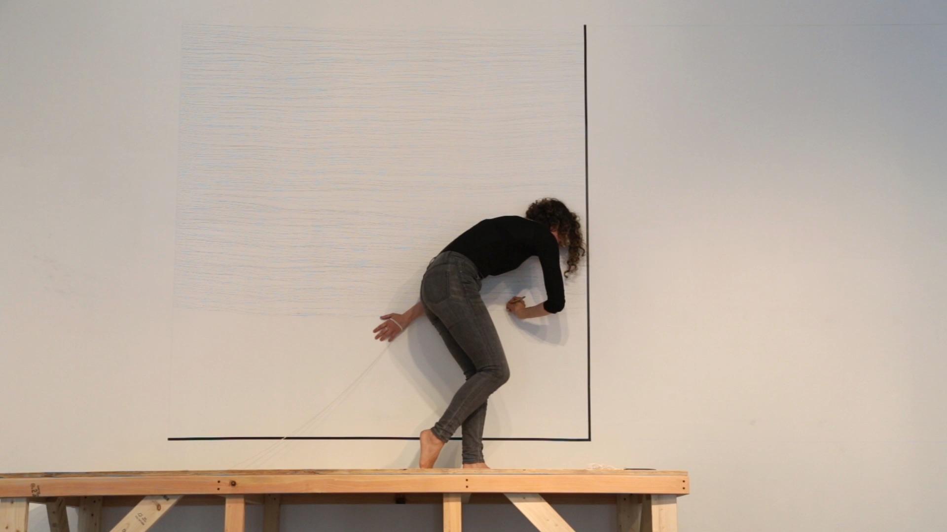 ChoreoLeWitt, Abigail Levine 00.jpg