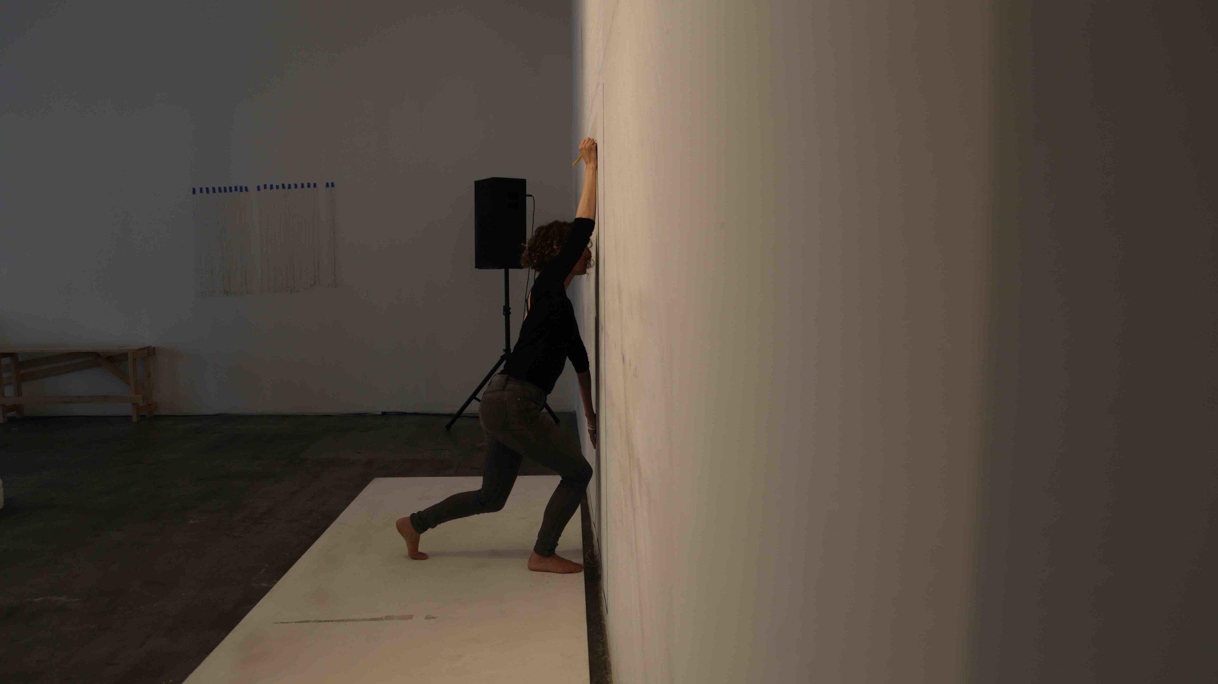 ChoreoLeWitt, Abigail Levine 02.jpg