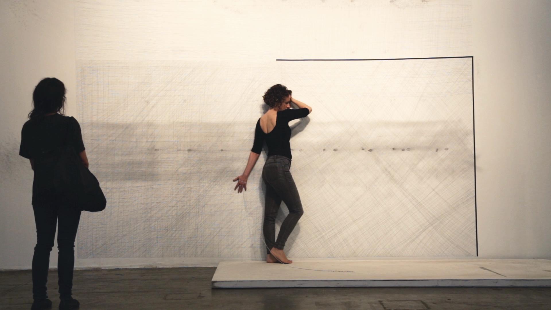 ChoreoLeWitt, Abigail Levine 08.jpg