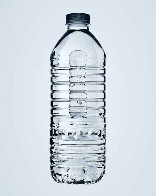 jarren vink water bottle