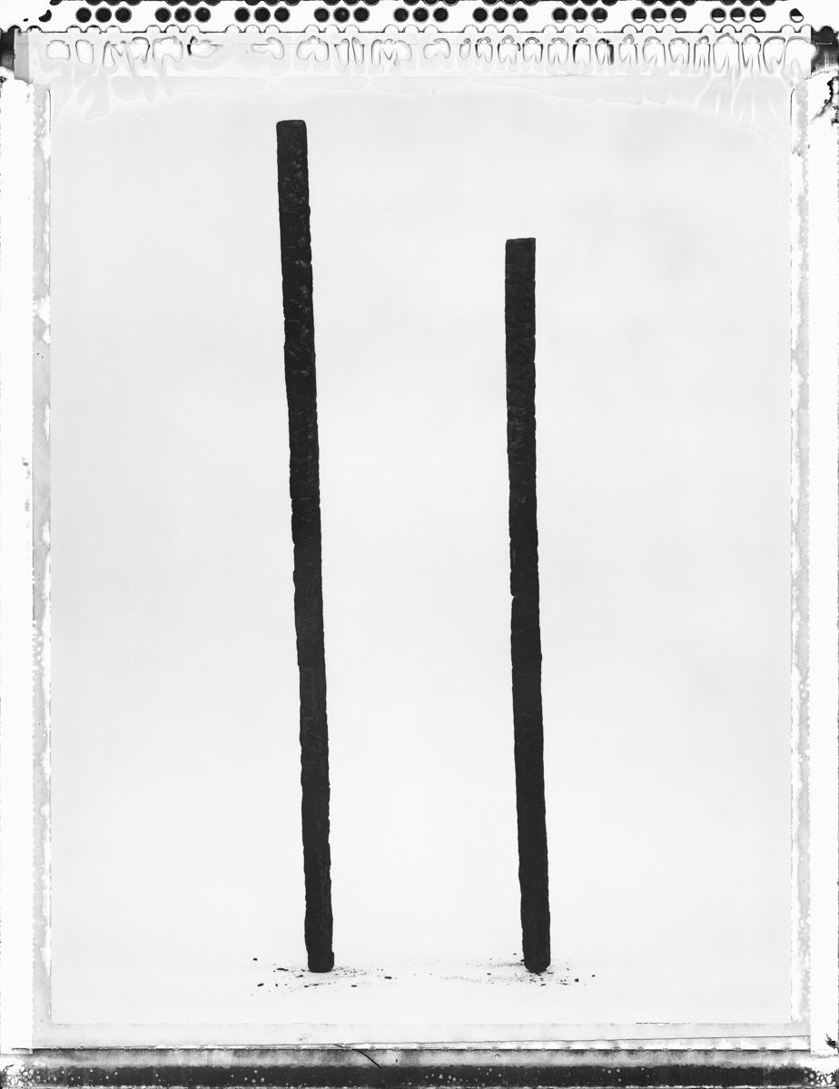 141213-10B.jpg