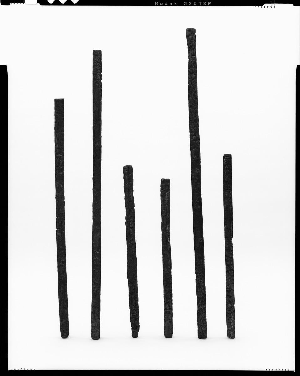 141213-11A.jpg