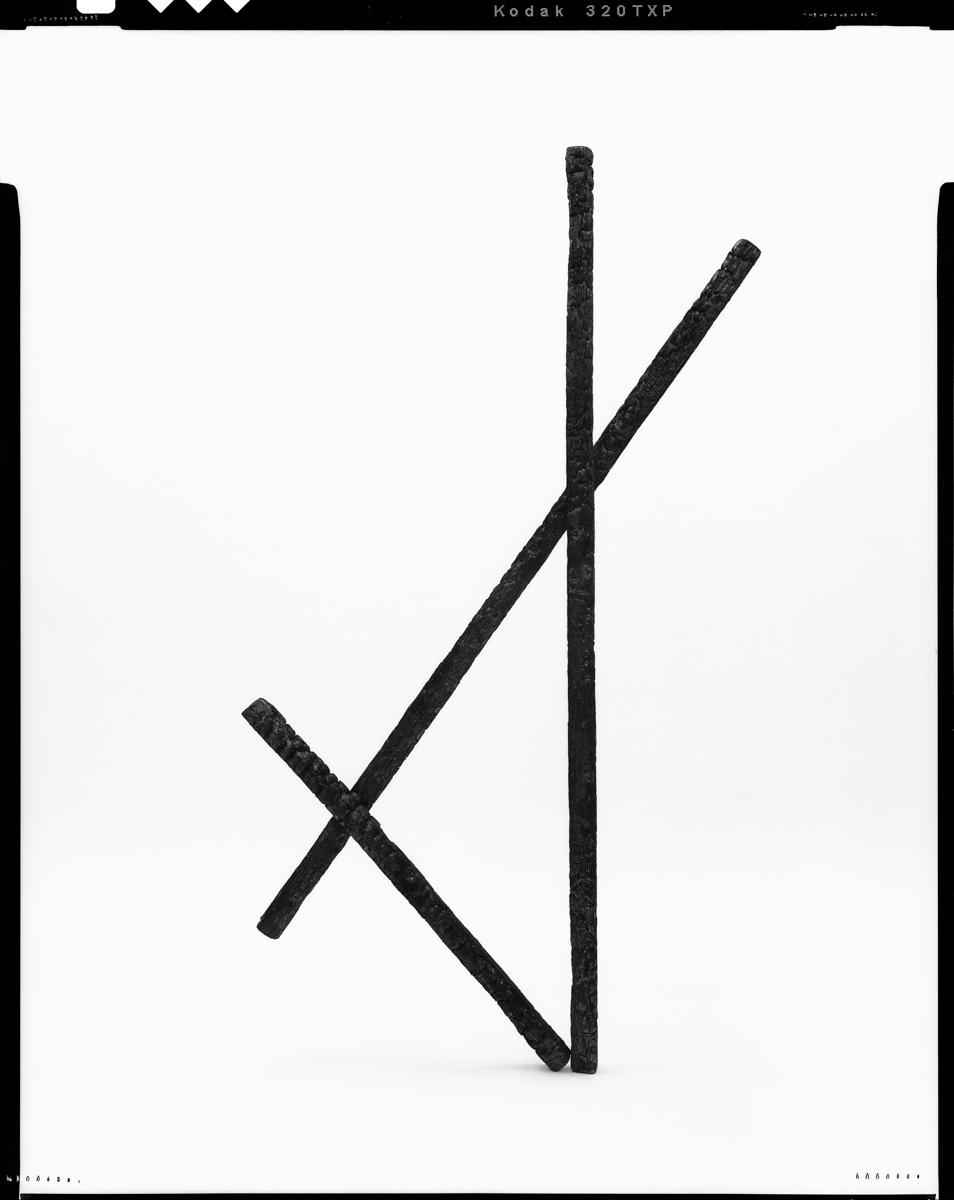 141213-12A.jpg