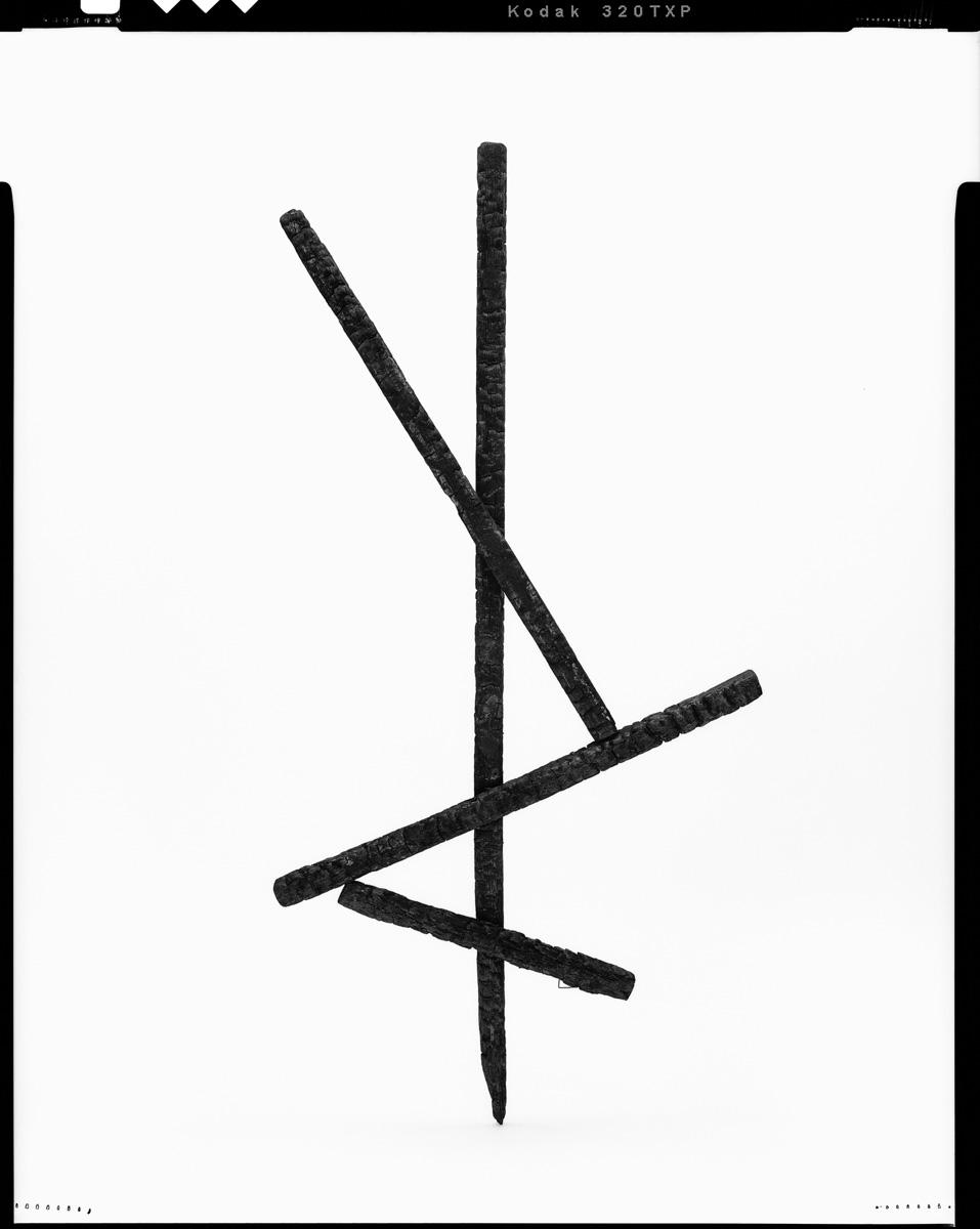 141213-12D.jpg