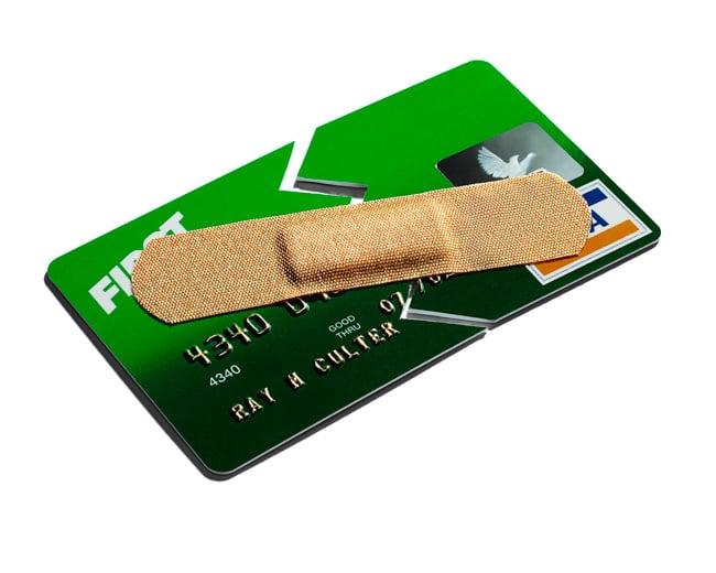 credit card broken jarren vink aarp