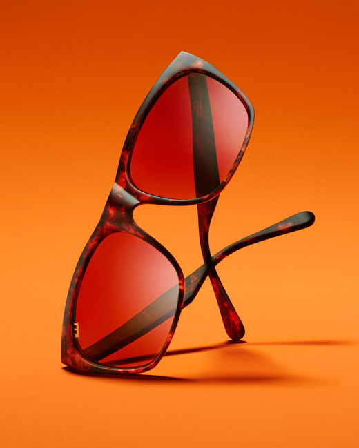 jarren vink men's fitness woolrich sunglasses still life