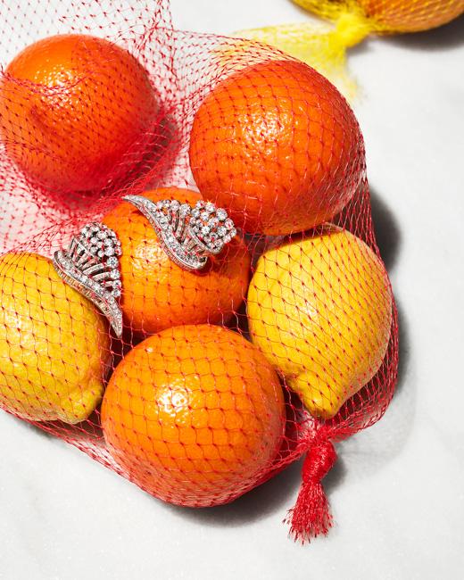 jarren vink lauren bahr jewelry citrus