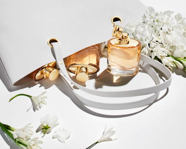 jarren vink ralph lauren woman fragrances perfume