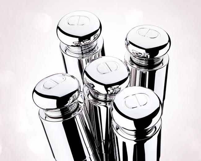 jarren vink dior lipstick