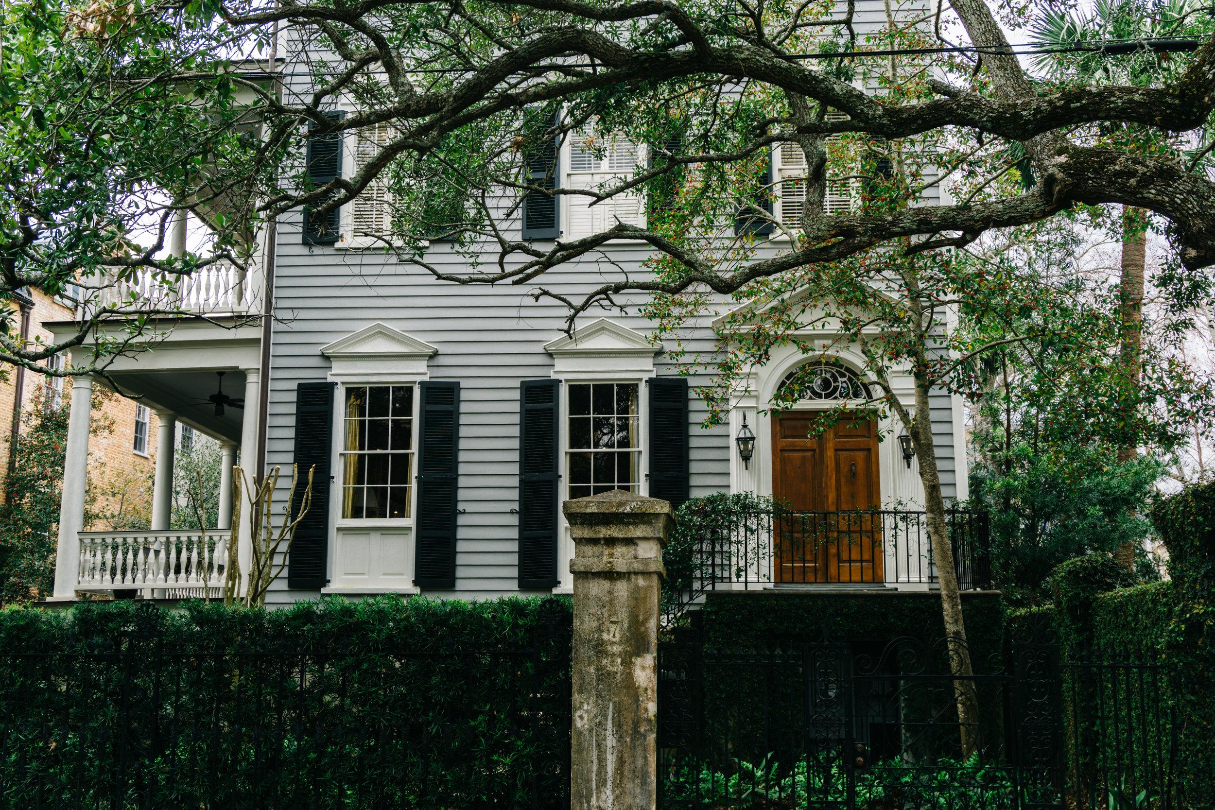 Charleston-February-2017-28.jpg