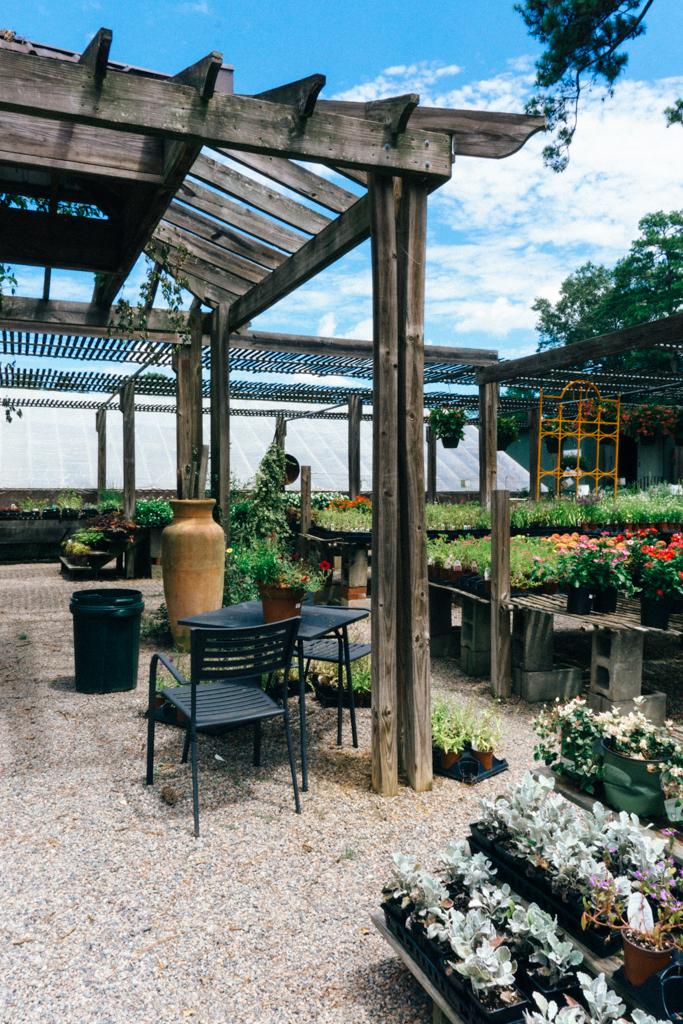 Bedford-Greenhouses-Augusta-Georgia-8.jpg
