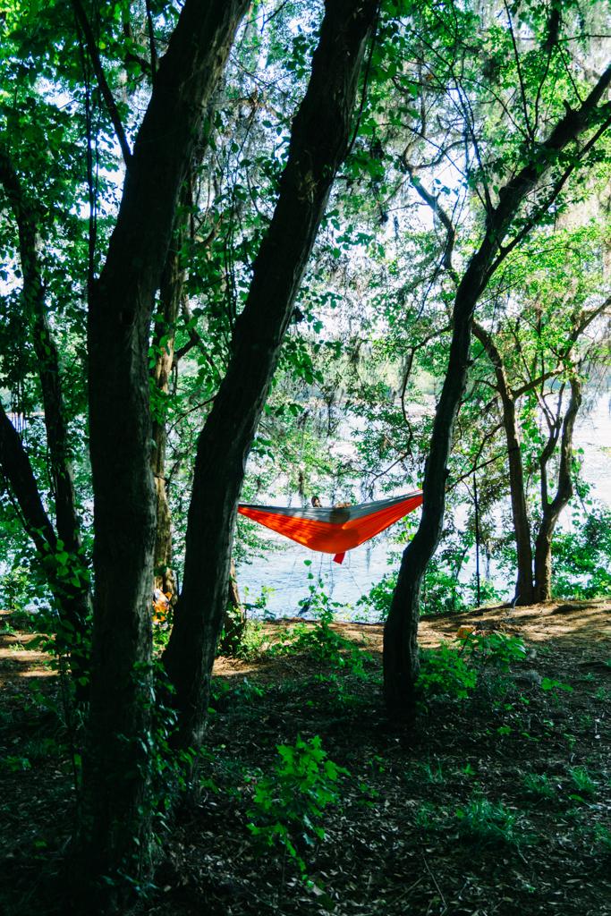 Savannah-Bluffs-41.jpg