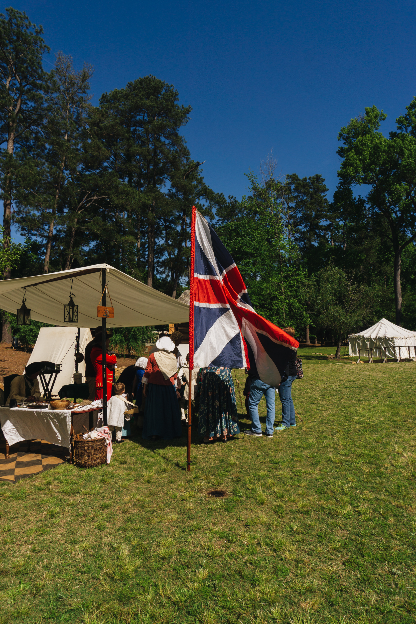 Colonial-Times-North-Augusta-6.jpg