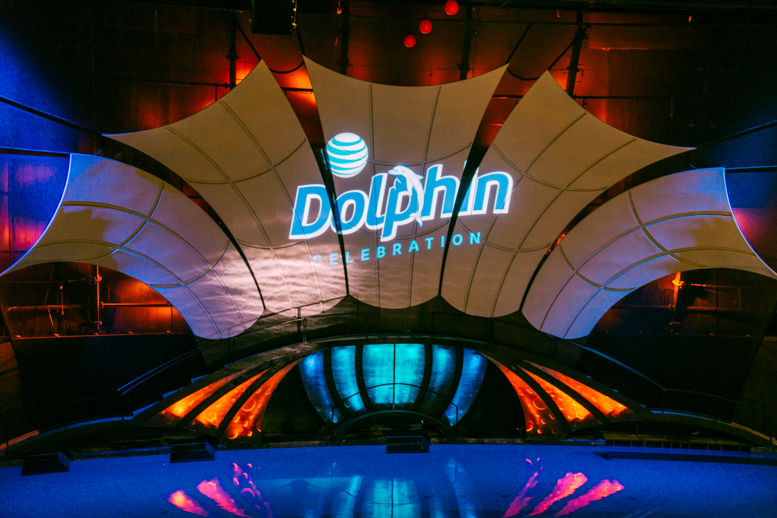 Georgia-Aquarium-2.jpg