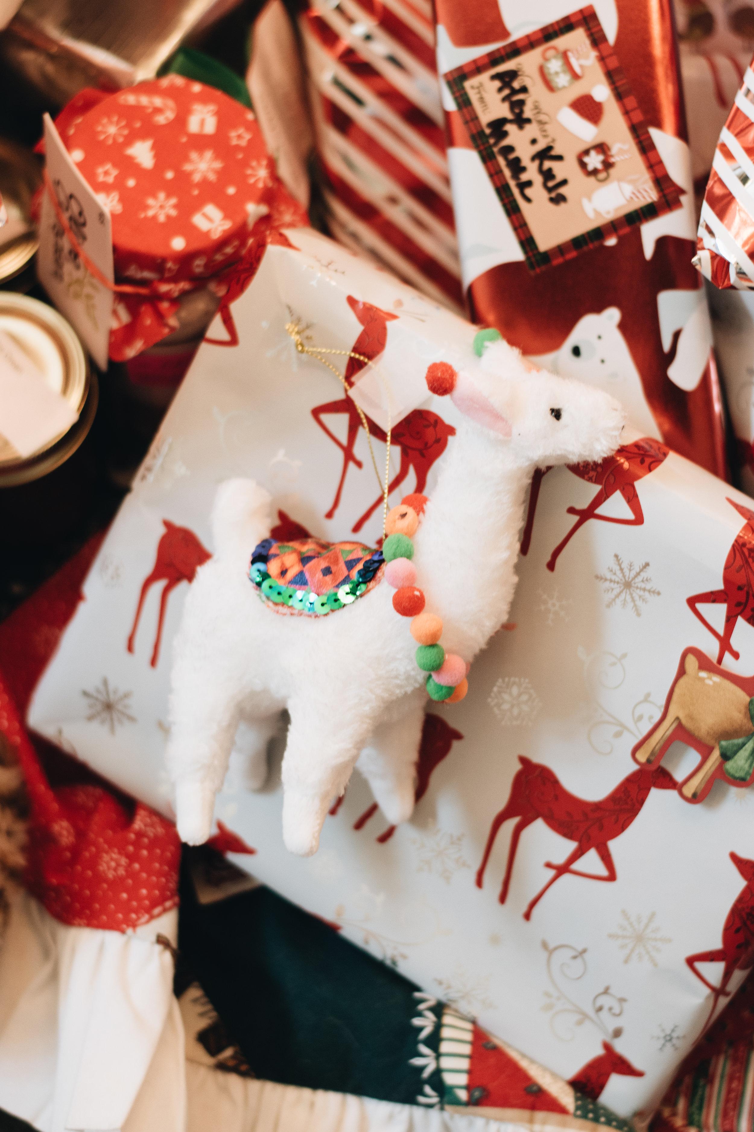 Baker-Christmas-2018-16.jpg