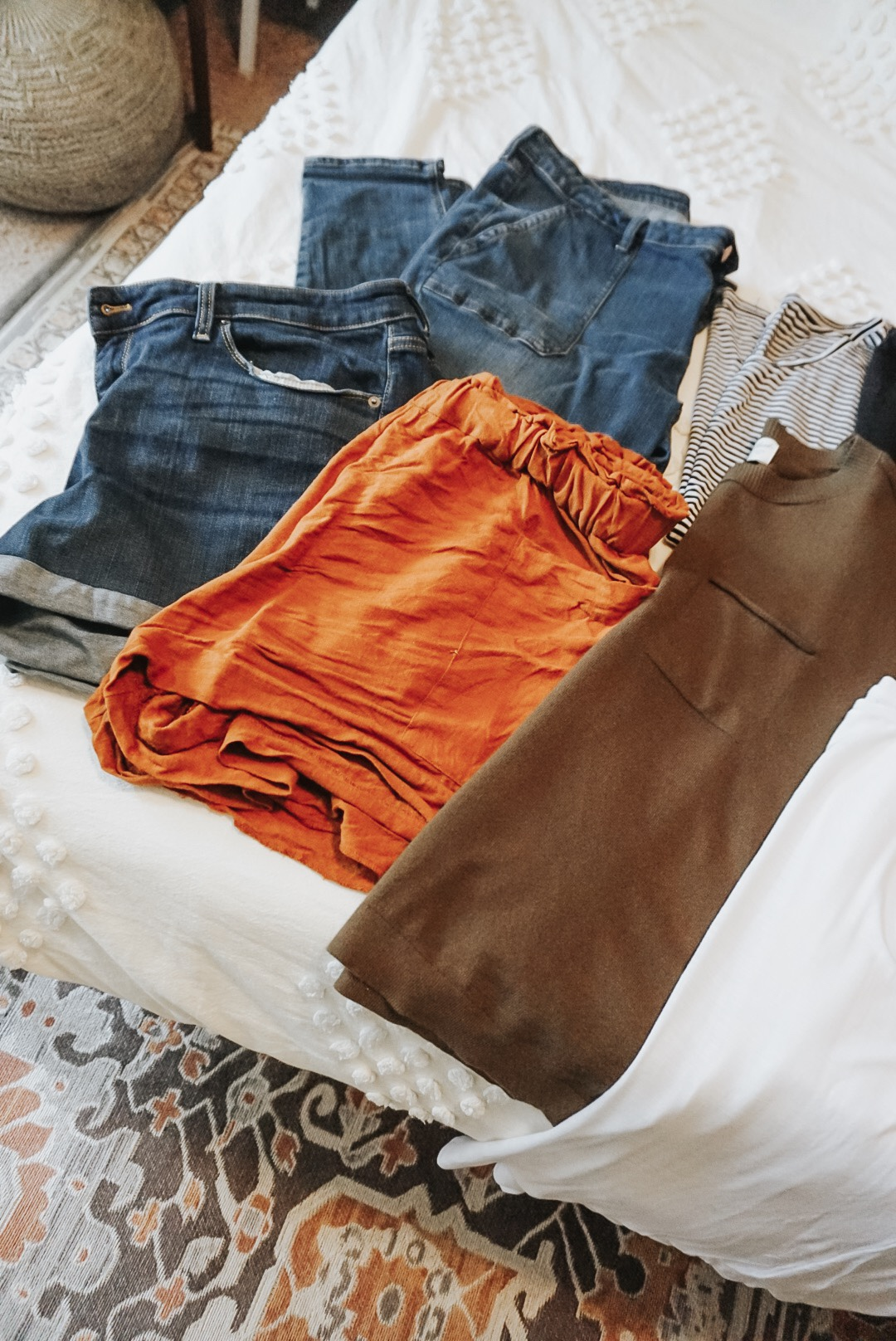 summer-travel-capsule-wardrobe-2.jpeg