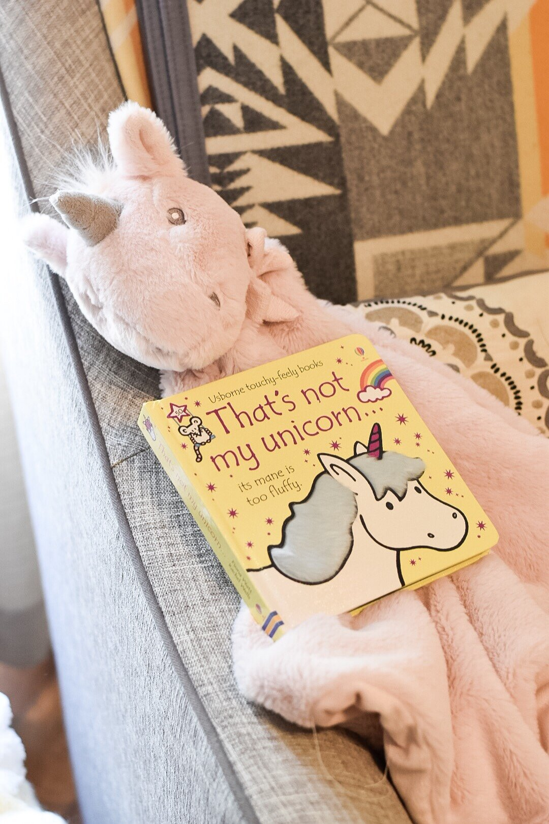 thats-not-my-unicorn-usborne-touch-and-feel-book.jpeg