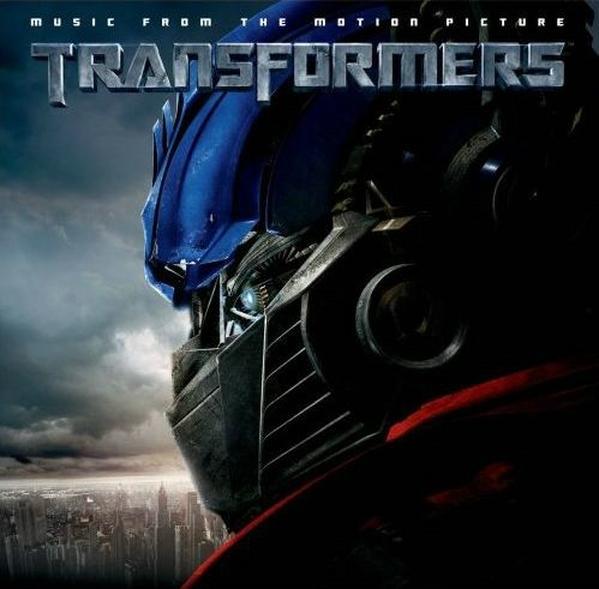 Armor For Sleep - Transformers Soundtrack.jpg