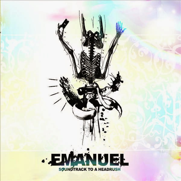 emanuel_soundtrack-to-a-headrush.jpg
