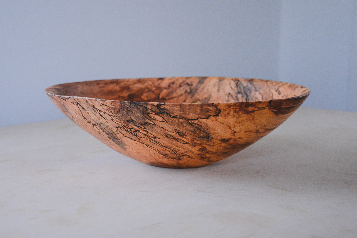 Spalted_Maple_Bowl.jpg