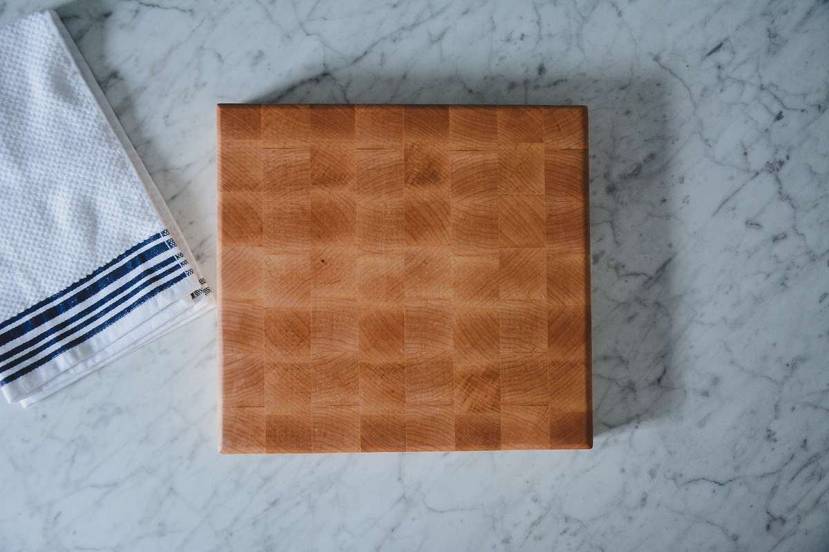 Maple_End_Grain_Cutting_Board.jpg