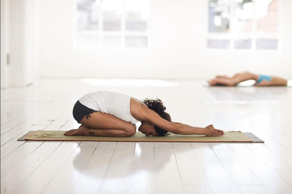 Seattle Restorative Yoga.png