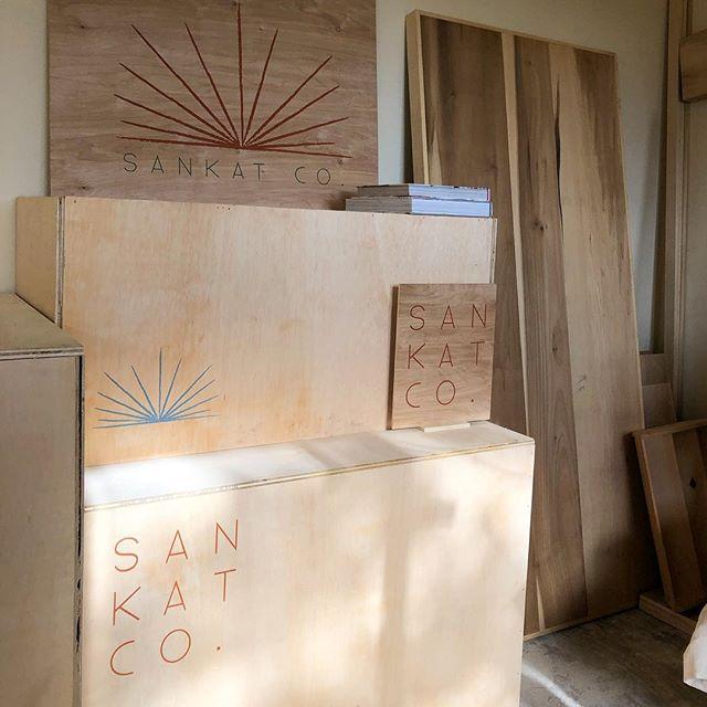 Storage room light 💫✨⚡️