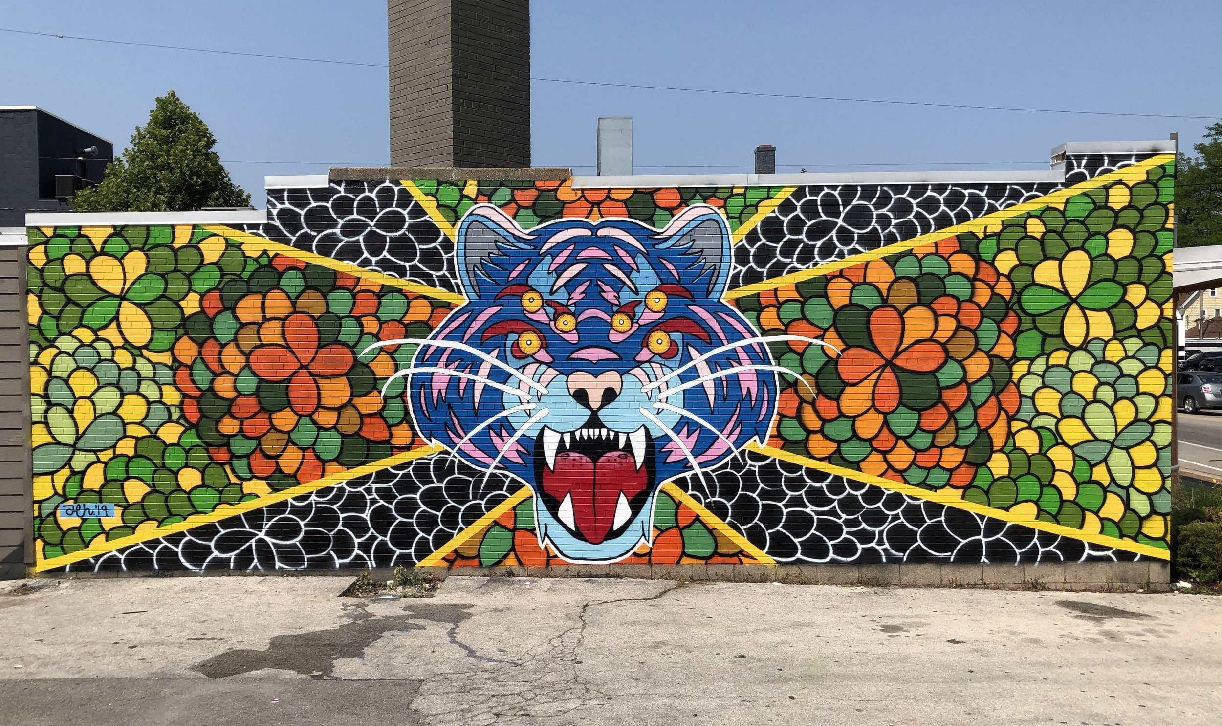 AHernandez_Wauwatosa Mural.jpg