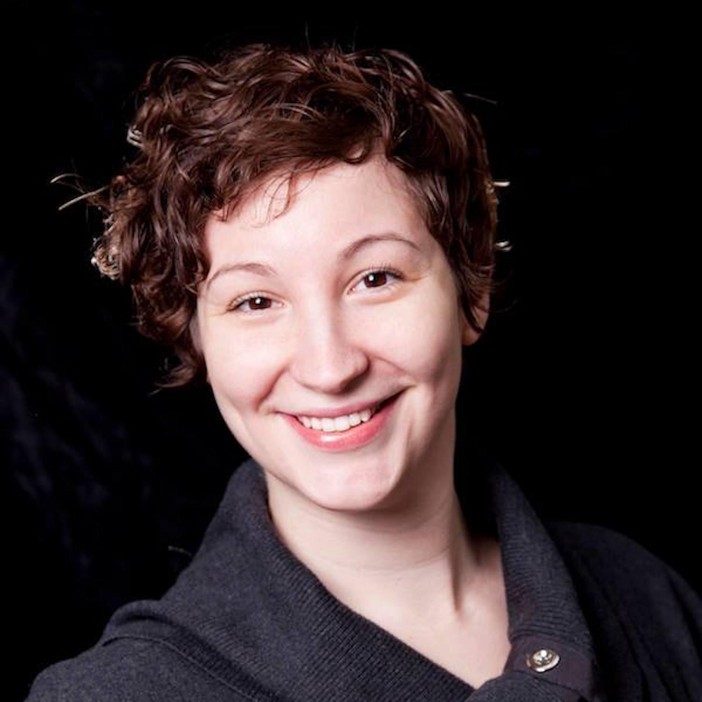 Angela Kiser -