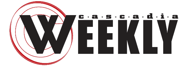 cascadia weekly logo.png