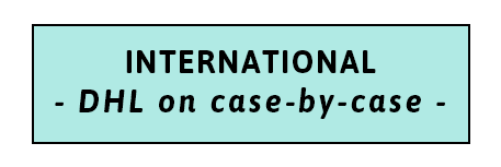Shipping-Button-intl.png
