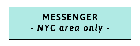 Shipping-Button-messenger.png